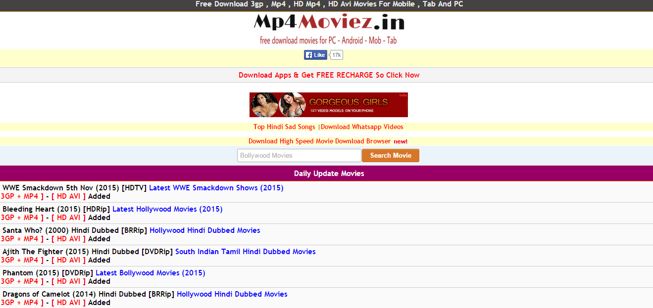 prince of persia 2 full movie in hindi download mp4moviez