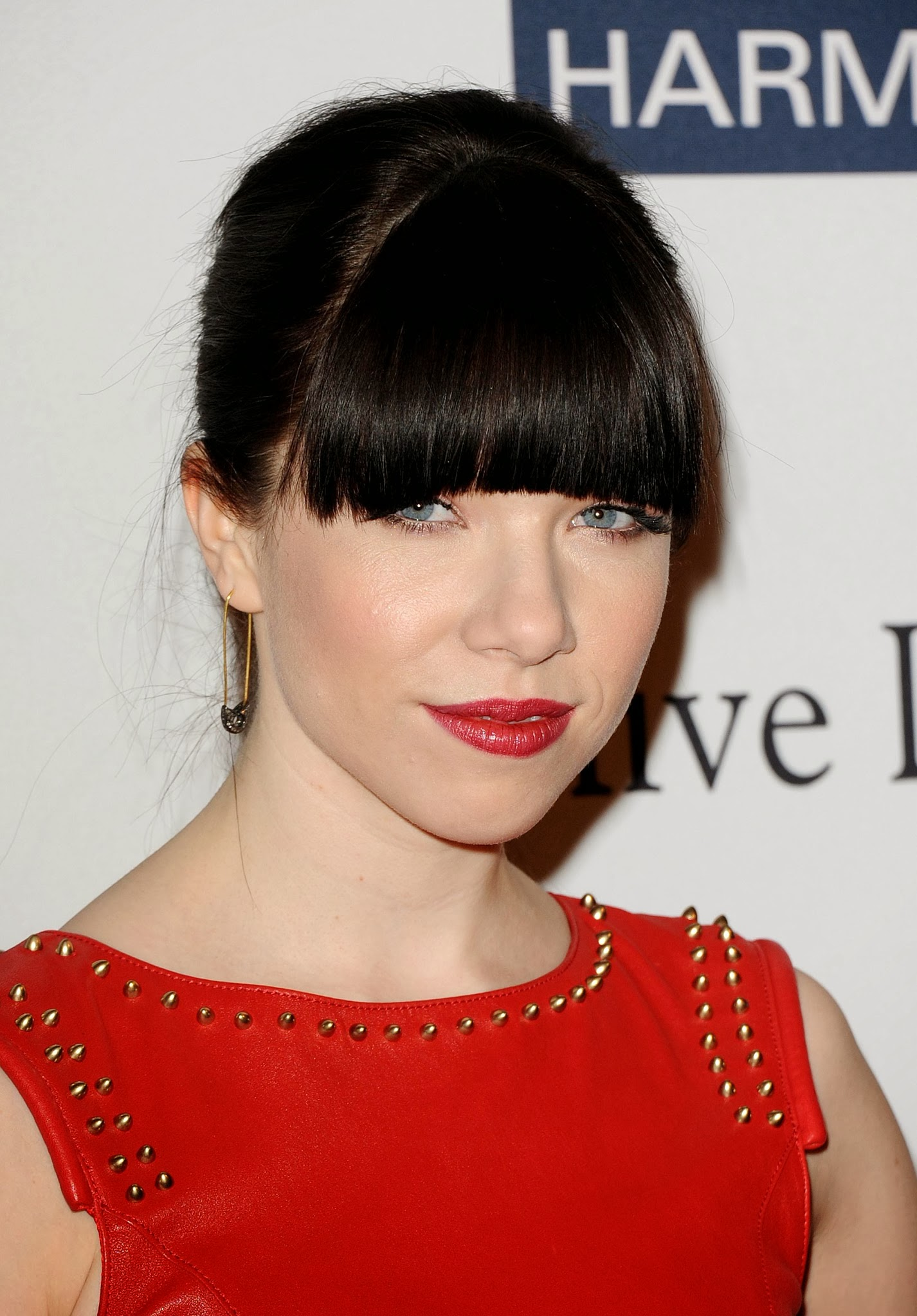 Carly B Rapper: Female Singers: Carly Rae Jepsen Pictures Gallery (2