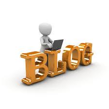 how to create a blog | ब्लॉग को कैसे बनाते है 2020  में ,create blog