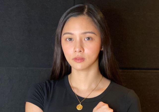 Kim Chiu explains 'classroom' remarks on viral video