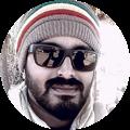ziansreekanth_image