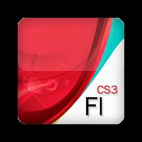 Adobe Flash CS3 Professional Full Version