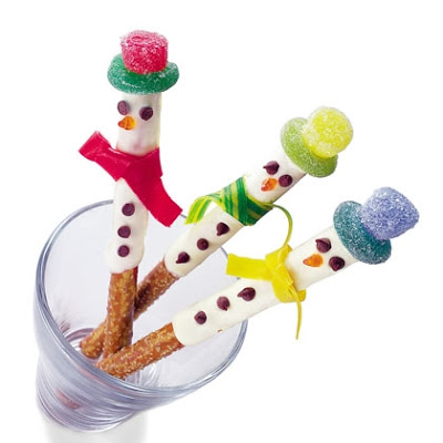 christmas crafts to make learning and exploring through play the best diy 3604