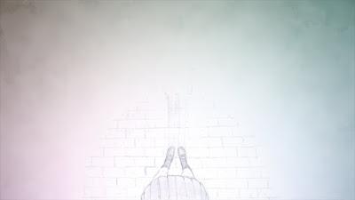 ReoNa - Ikiteru Dake de Erai yo lyrics terjemahan arti lirik kanji romaji indonesia translations 生きてるだけでえらいよ 歌詞 info lagu single Nainai