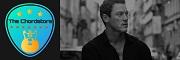 Luke Evans - LOVE IS A BETTLEFIELD Guitar Chords