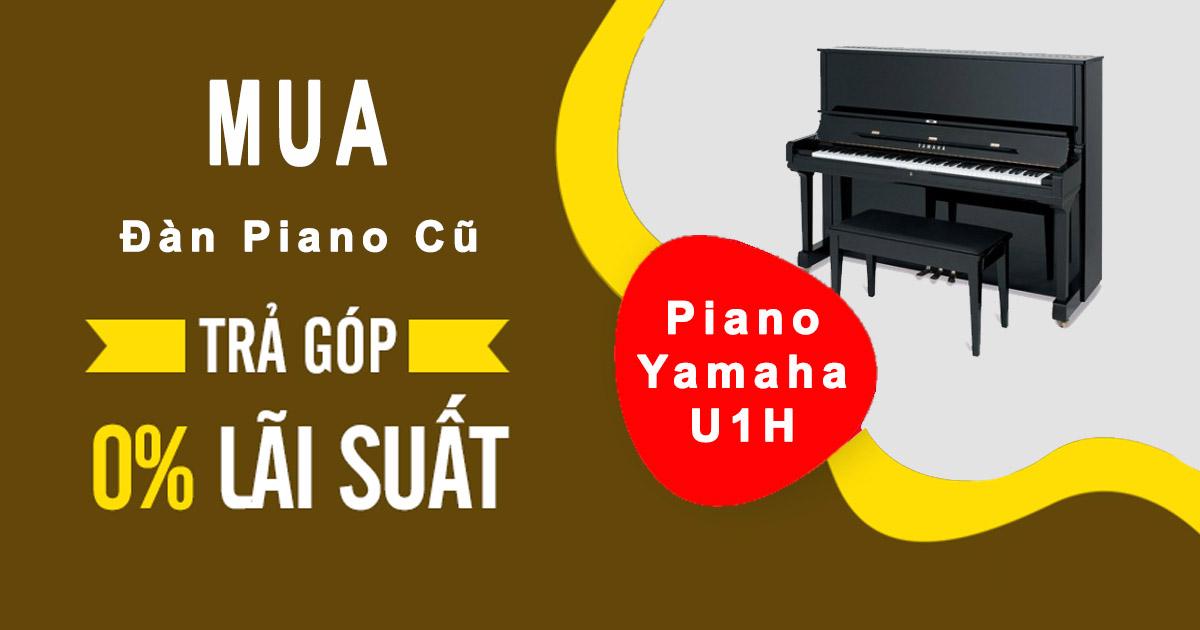 bán đàn piano cơ cũ giá rẻ