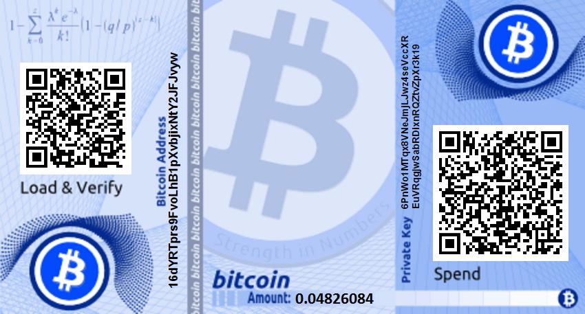 Bagaimana Saya Mendapat Bitcoin Pertama Saya? - Perniagaan