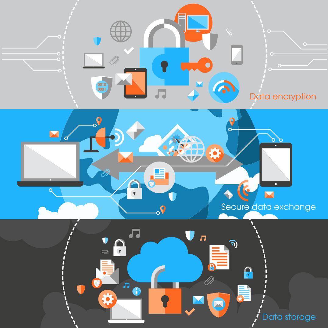 Nieuwe blog van CHERUB Data Security & Recuperatie staat online