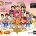 Kalip Production CD Vol 172   Happy Khmer New year 2017