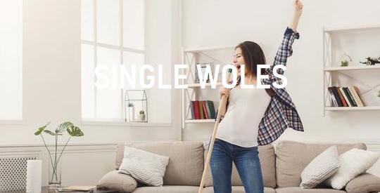 Single Woles? Apa Sih Artinya?