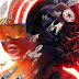 "EA revela novo game da franquia Star Wars: ""Star Wars: Squadrons"""