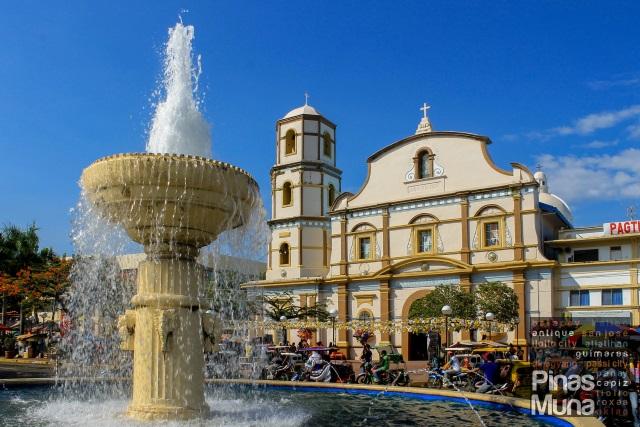 Best Hotels in Roxas City, Capiz