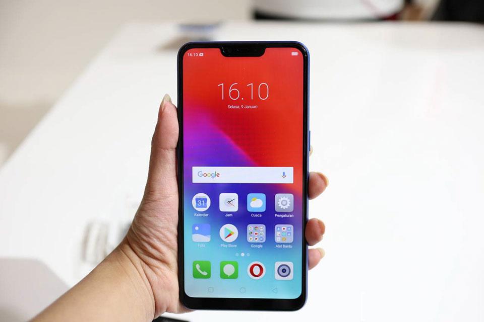 Hướng dẫn cách chọn mua điện thoại giá rẻ dưới 3 triệu đồng