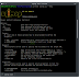 SQLMap v1.4 - Automatic SQL Injection And Database Takeover Tool