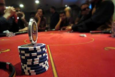 Apa Yang Dapat Anda Lakukan di Situs Live Casino ?