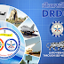 DRDO RAC GTRE Apprentice Online Form 2021