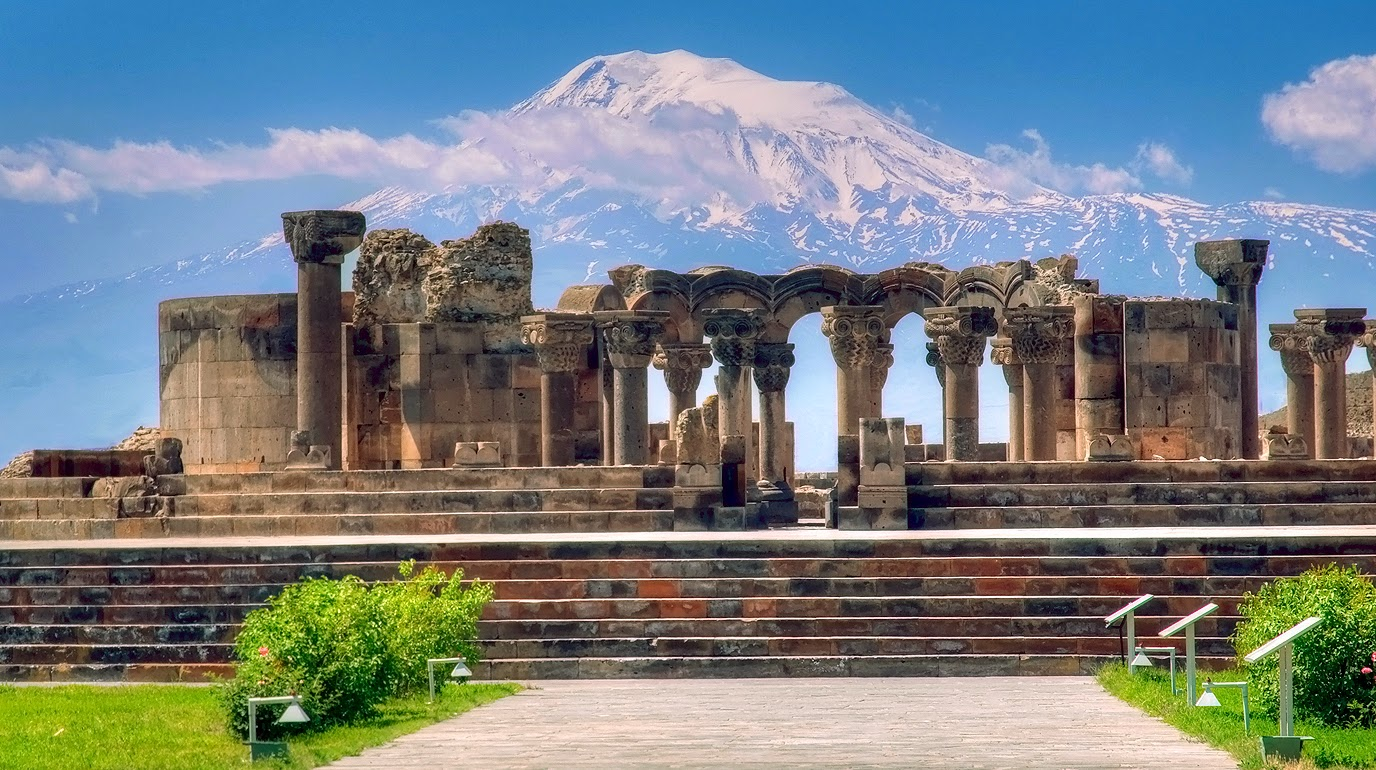 armenia - photo #40