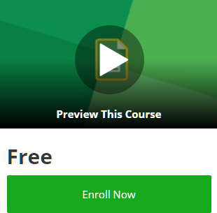 udemy-coupon-codes-100-off-free-online-courses-promo-code-discounts-2017-google-sheets-spreadsheet