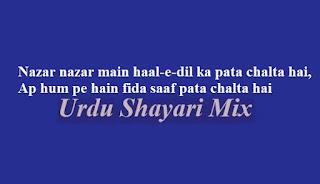 Love poetry, Love shayari, Shero shayari