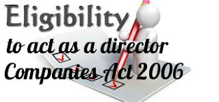 Eligibility-act-as-Director-Companies-Act-2006