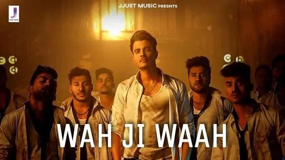 Wah Ji Waah song Lyrics