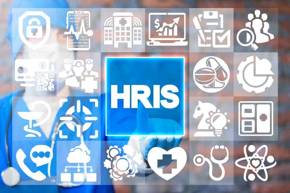 4 Kriteria Penting yang Wajib Diperhatikan Sebelum Memilih HRIS Payroll Indonesia