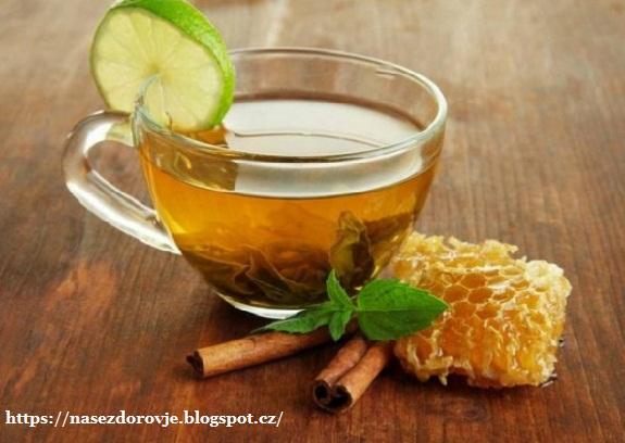 Полезные свойства зеленого чая с молоком, диеты и методы