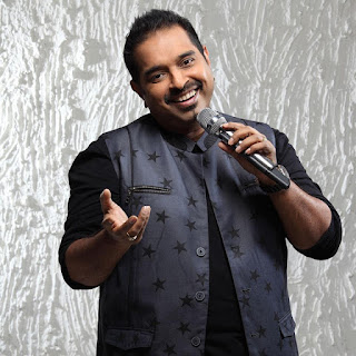 Shankar Mahadevan songs, breathless, son, academy, tamil songs, breathless song, songs download, albums, concert, singer, wife, family, age, new song, classical songs, son of, hits, marathi songs, music academy, online music academy, songs list, birthday, sons, academy fees, telugu songs