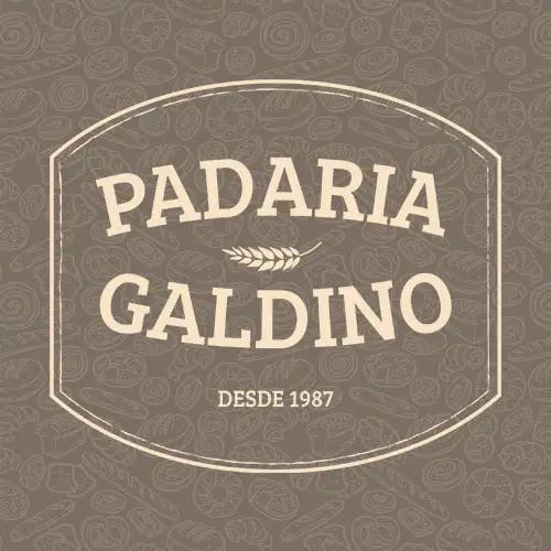 PADARIA GALDINO - 1ª ETAPA RIO DOCE - OLINDA - FONE 3491-7026
