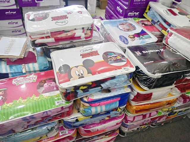toptan çocuk battaniyesi imalat ucuz toptan satış
