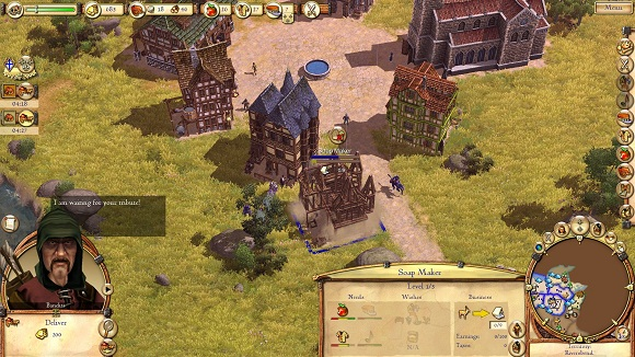 the-settlers-rise-of-an-empire-screenshot-www.ovagames.com-3