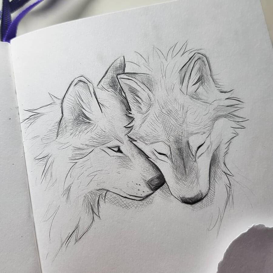 05-Loving-foxes-Kleevia-www-designstack-co