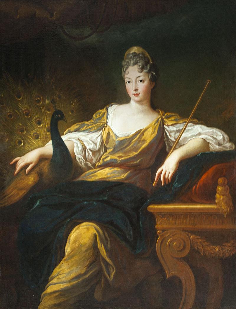 wife of zeus - HD800×1047