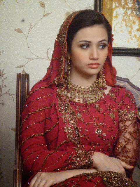 Sana-Javed-Full-Sexy-Photos-Gallery-Hot-Images-Wallpapers -3266