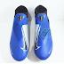 TDD104 Sepatu Pria-Sepatu Bola -Sepatu Nike  100% Original