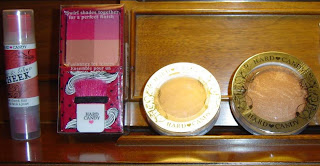 Hide & Glow Cheek Tint Duo, Fox in a Box, So Baked Bronzer and Blush Crush.jpeg