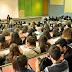 Φοιτητικό επίδομα: Ξεκινά η υποβολή των αιτήσεων – Δείτε την εγκύκλιο