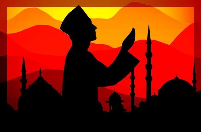 الصلاة خيرٌ من النوم   أحمد الراوي