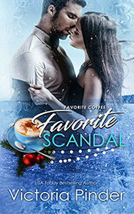 https://www.amazon.com/Favorite-Coffee-Scandal-Marshall-Family-ebook/