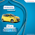 Promo Mudik New Agya Facelift Daihatsu Pekanbaru