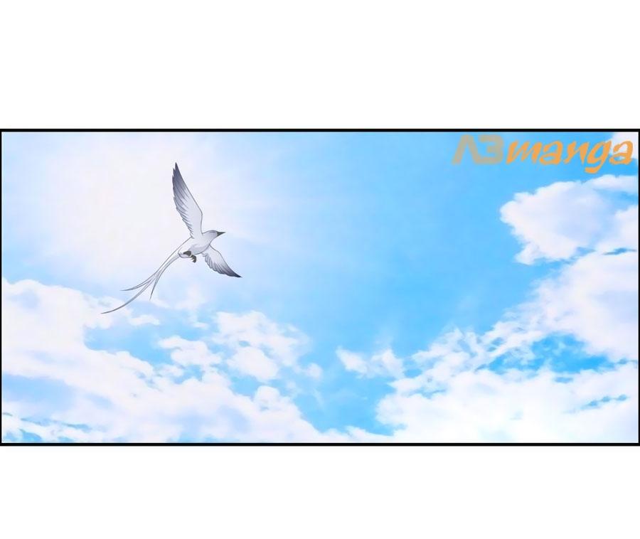 Tà Vương Phúc Hắc Sủng Nhập Cốt chap 30 - Trang 23