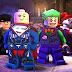 GAME XP | Warner Bros. lança LEGO DC Super-Villains e trará figurinos de Animais Fantásticos 2