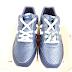 TDD276 Sepatu Pria-Sepatu Casual -Sepatu Piero   100% Original