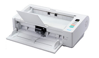 Introduce a concise versatile solution inwards reducing paperwork too ameliorate workflows inwards off Canon imageFORMULA DR-M140 Drivers Download