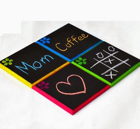 https://www.etsy.com/listing/175166071/handpainted-chalkboard-coaster-set-of-4?ref=favs_view_7