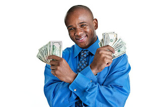Make money by affiliate.
