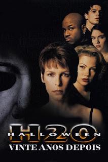 Halloween.H20.20.Years.Later.1998.BRRip.720p.Dual.Audio ...