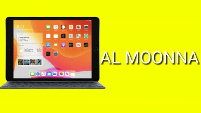 Apple iPad 10.2: Price, Release Date, Specifications and  in 2019.