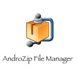 Kumpulan Aplikasi Ekstrak File ZIP dan RAR Pada Android