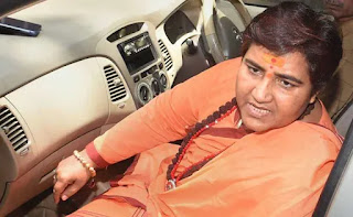 pragya-thakur-apologized-twice